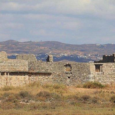 Forte de Santo António de Tavira