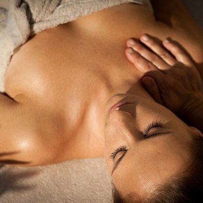 Des massages et un équipe à l'écoute de vos besoins