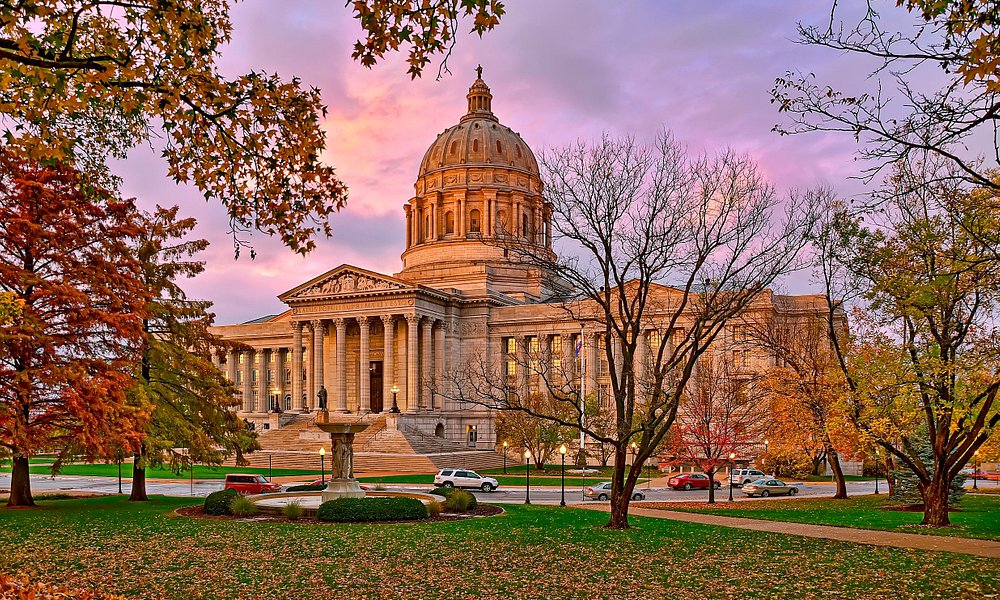 MO State Capitol - Aaron Fuhrman - Tiger Town Ad (3)