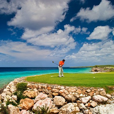 LuxGolf Australia: The Most Enviable and Unforgettable Golf Experience of Your Life!