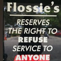 Flossie's Bar & Grill