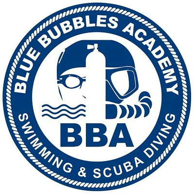 Blue Bubbles Academy