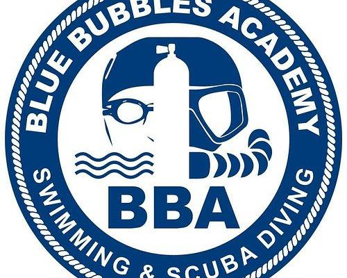 Blue Bubbles Academy