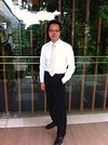 Richard_Heng