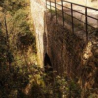 Ponte Sanguineto