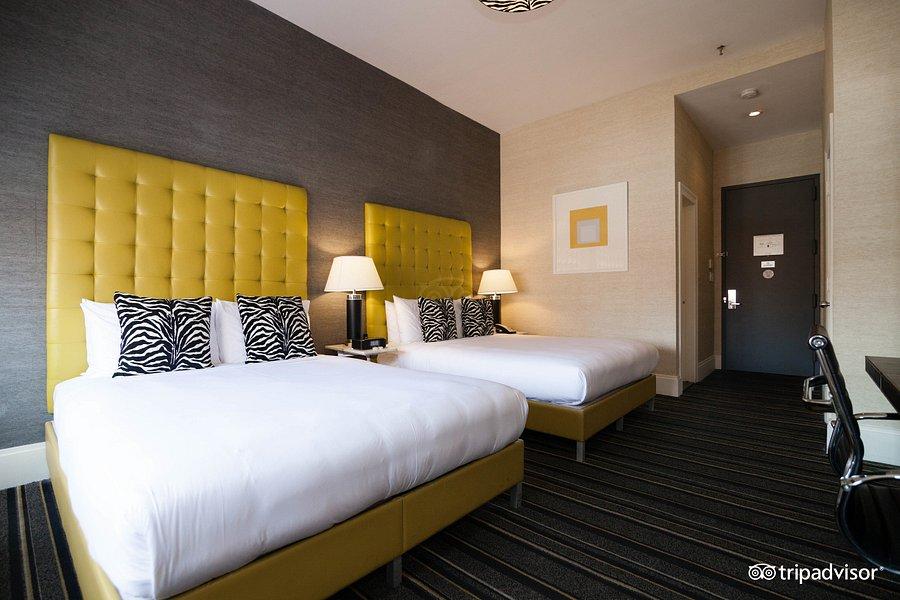 The Marcel At Gramercy Prices Hotel Reviews New York City Tripadvisor