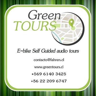 call Us!!!