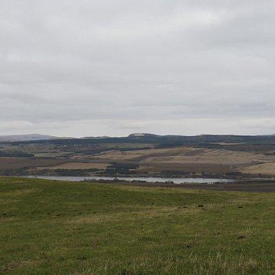 Loch Fitty