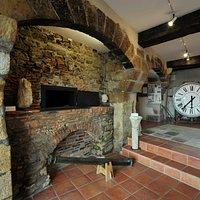 Musée des Fours Banaux