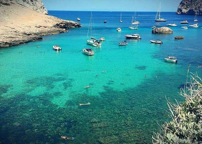 O melhor de Mallorca
