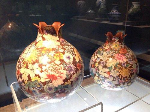揚州博物館