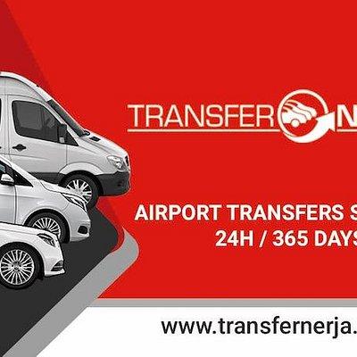TransferNerja.com