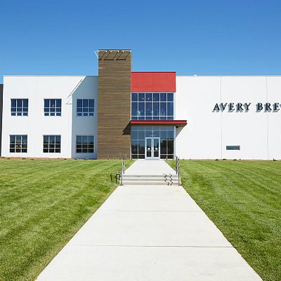 Established 1993 in Boulder, Colorado