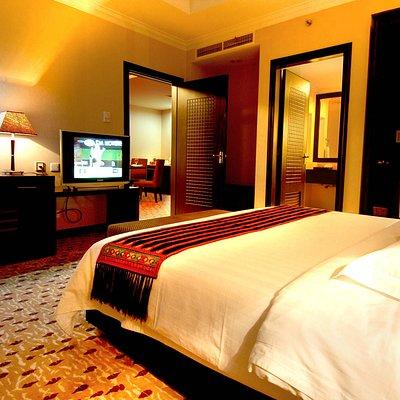10 Hotel Terbaik Dekat Pantai Lampuuk Tripadvisor