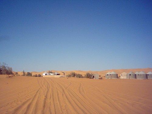 Libyan Sahara14