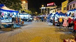 Bazar Karat
