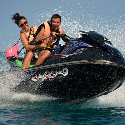 jetski safari samui sea sports
