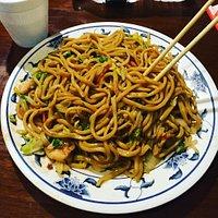 Noodles!!!