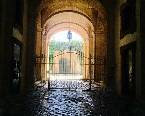 Palazzo imperiali