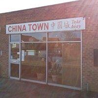 China Town Take Away, Broomfield
