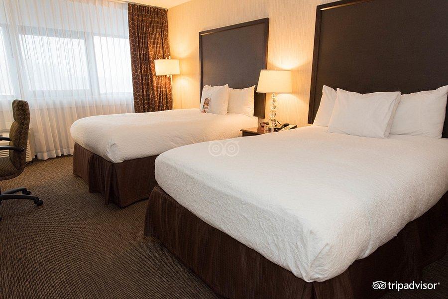 The Buffalo Grand Hotel 59 1 6 5 Updated 2021 Prices Reviews Ny Tripadvisor