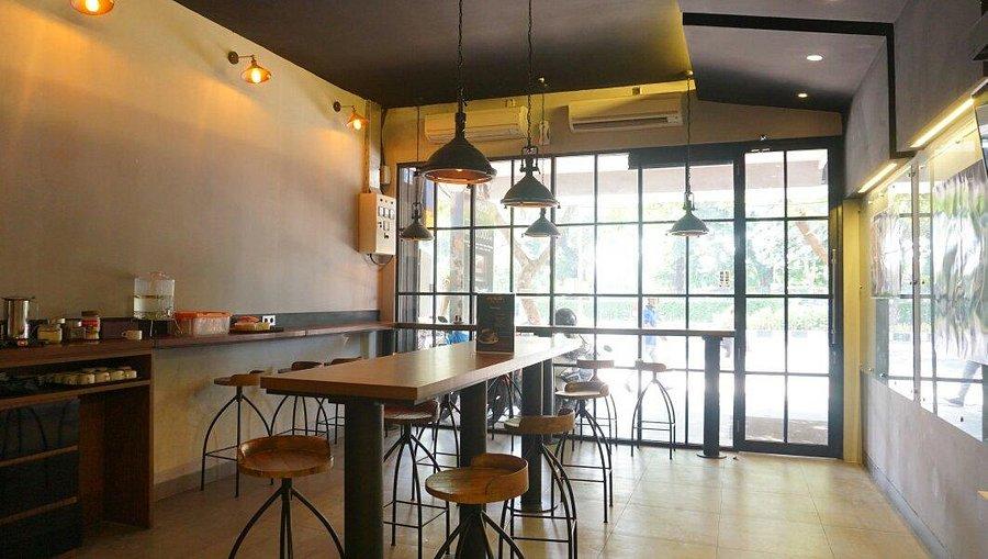 My Studio Hotel 6 1 1 Prices Capsule Hotel Reviews Surabaya Java Tripadvisor