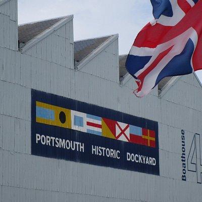 Boathouse 4