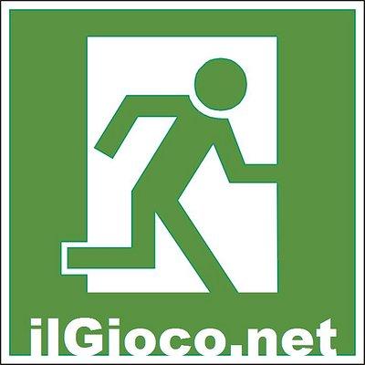 www.ilgioco.net