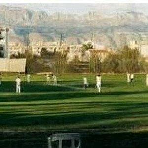 Sporting Alfas Cricket Club