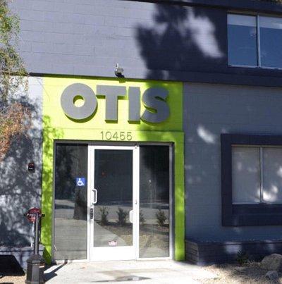 Otis Art Campus 8