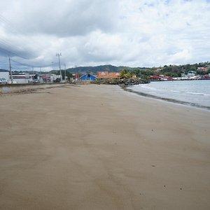 Rockly Bay Scarborough