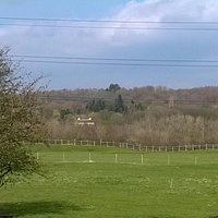 Clifton Country Park