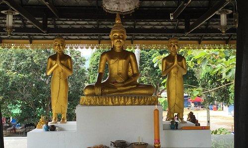 Wat Chaloklum