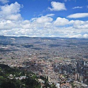 View Monserrate