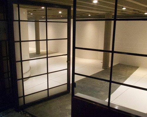 Vista general galería Lokkus
