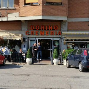 Bar Cremeria Dorino