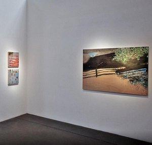 @ Krull Gallery 6