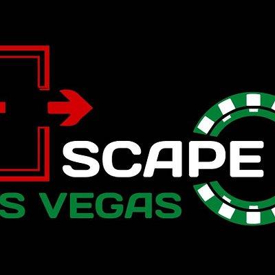 Escape Las Vegas