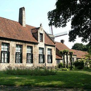 Gezellemuseum