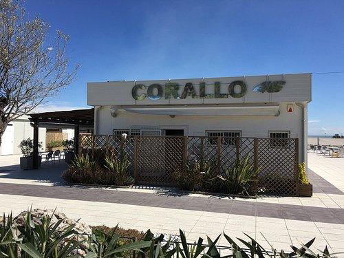 Bagno Corallo-Beach 46