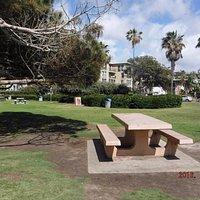 Kellogg Park