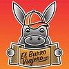 El_Burro_Viajero