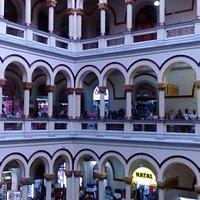 Palacio en Carabobo