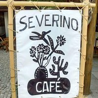 Severino Cafe
