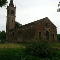 Santuario della Bastia