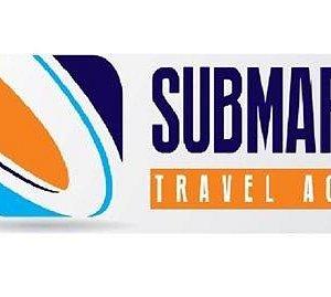 SubMarine-Tourism