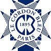LeCordonBleuParis