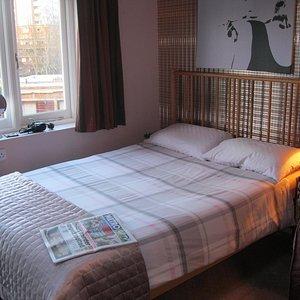 Bedroom Film Studio