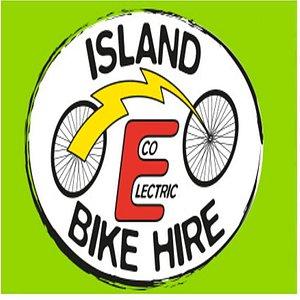 Island E Bikes