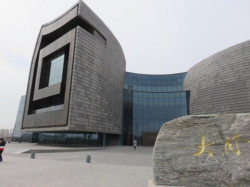 Brilliant architecture.